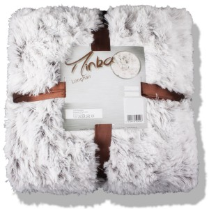 Celinatex Kuscheldecke Winter
